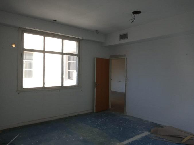 Foto Oficina en Alquiler en  San Telmo ,  Capital Federal  Avenida Belgrano al 800