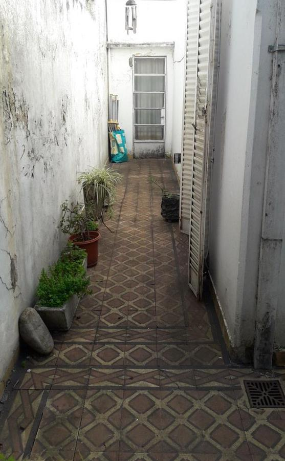 Foto PH en Venta en  La Plata ,  G.B.A. Zona Sur  La Plata