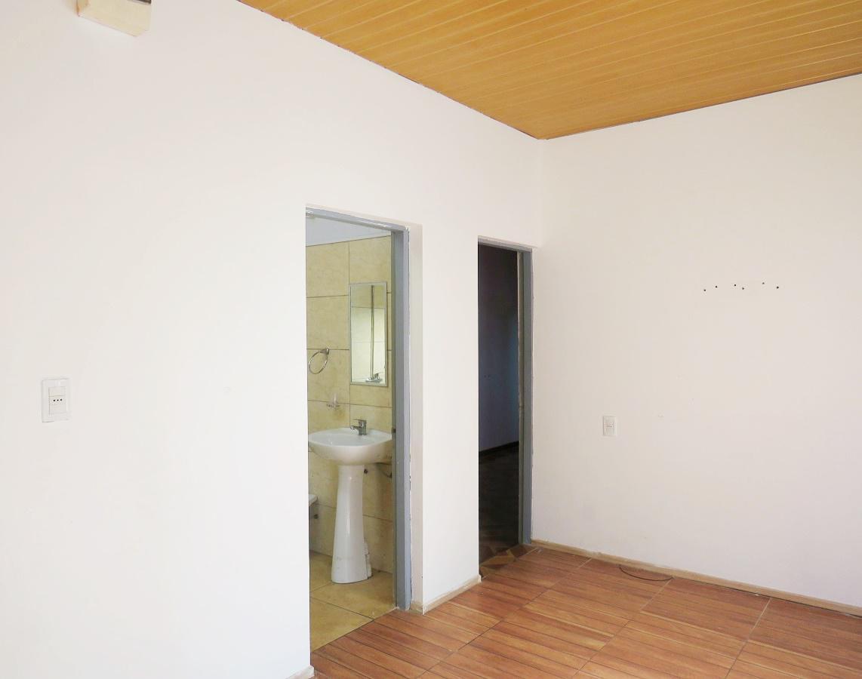 Foto Apartamento en Alquiler en  Flor De Maroñas ,  Montevideo  Marcos Salcedo 5352/05