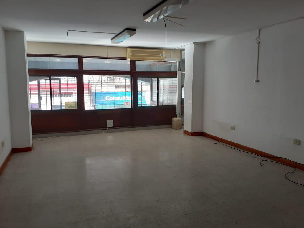 Foto Oficina en Alquiler en  Concordia ,  Entre Rios  Galeria Entre Rios Planta Alta