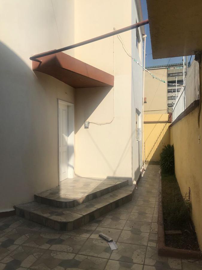 Foto Casa en Venta en  San Sebastián,  Toluca  VENTA DE CASA EN TOLUCA A UN COSTADO DE LA PROCURADURÍA