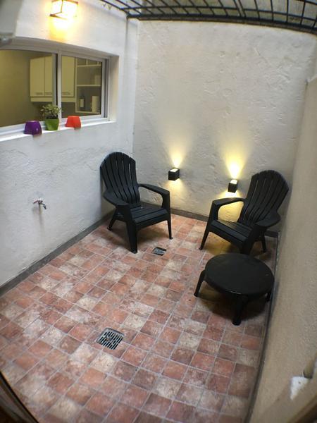 Foto Departamento en Venta en  Retiro,  Centro (Capital Federal)  Esmeralda al 900
