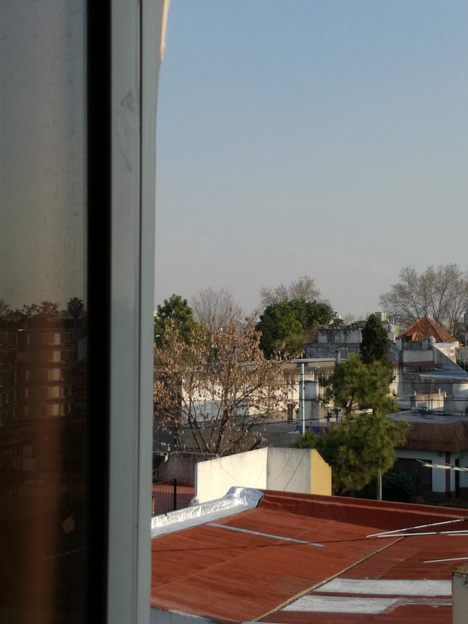 Foto Departamento en Venta en  Villa Luro ,  Capital Federal  Alvarez Jonte al 5600