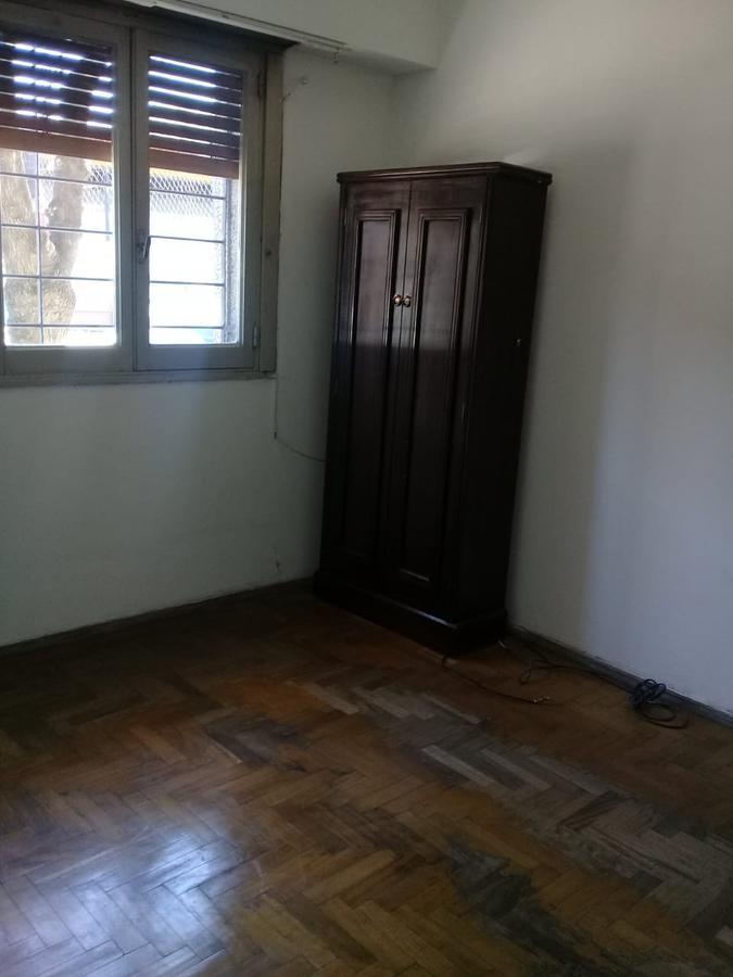 Foto Departamento en Venta en  Boedo ,  Capital Federal  Constitucion al 3800