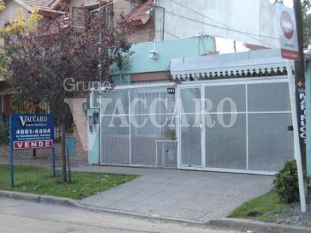 Foto Casa en Venta en PERGAMINO entre LARRALDE, CRISOLOGO y MACHADO CORONEL, G.B.A. Zona Oeste | Moron | Castelar