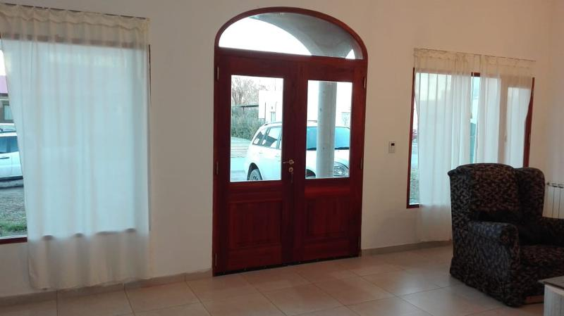 Foto Casa en Venta en  Capital ,  Neuquen  BARRIO LA ZAGALA
