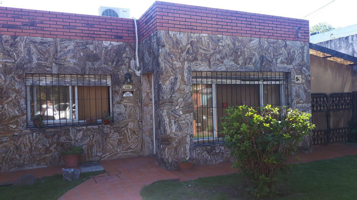 Foto Casa en Venta en  Don Torcuato,  Tigre  Riobamba al 2100