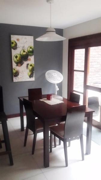 Foto Casa en Renta | Venta en  Escazu,  Escazu  Guachipelin Norte / Amplia / Iluminada