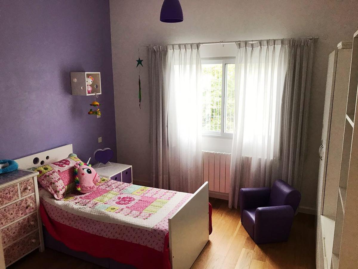 Foto Casa en Venta en  Munro,  Vicente Lopez  Gervasio Méndez al 2600