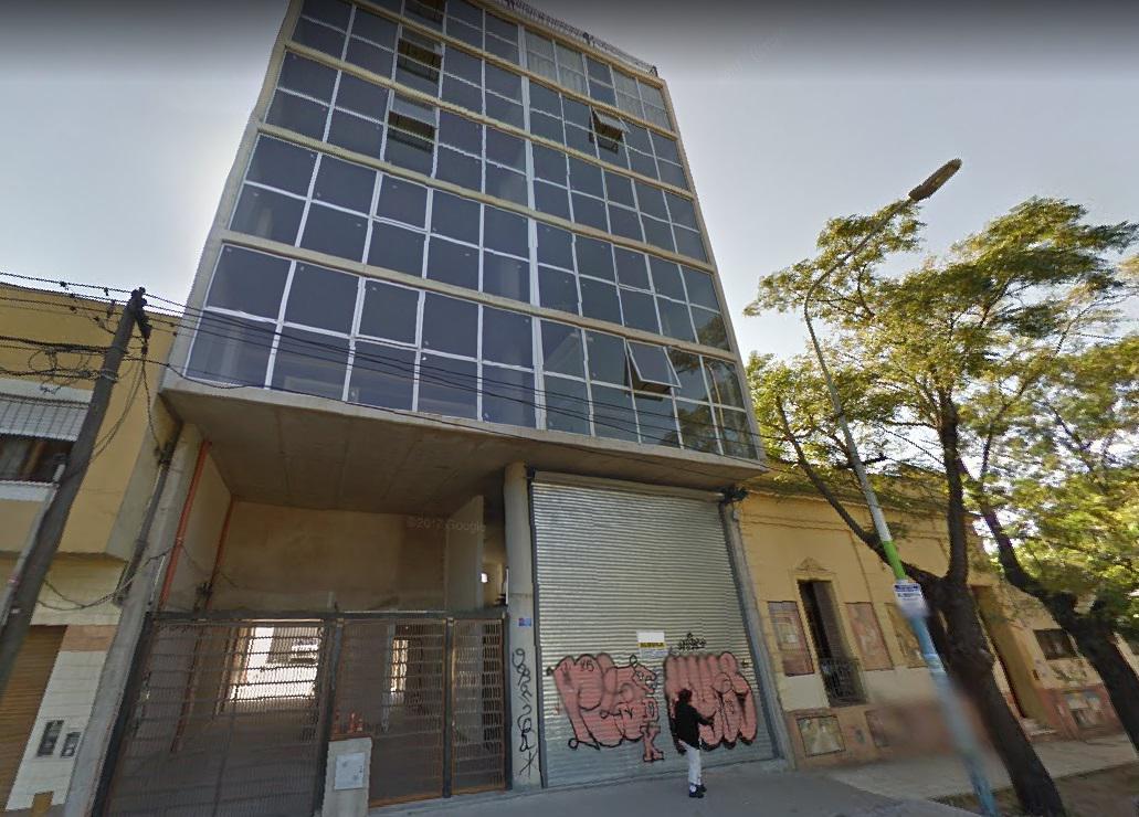 Foto Oficina en Alquiler en  Centro (Moreno),  Moreno  alcorta 2.523