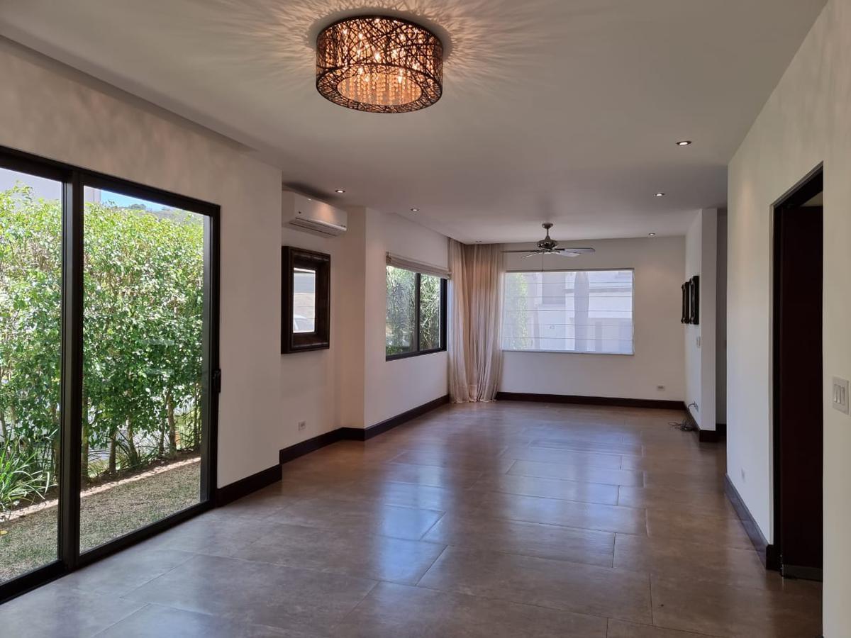 Foto Casa en condominio en Venta en  Santana,  Santa Ana  Lomas del Valle/ Increíbles amenidades/  Exclusividad/ Lujo/ Una experiencia única