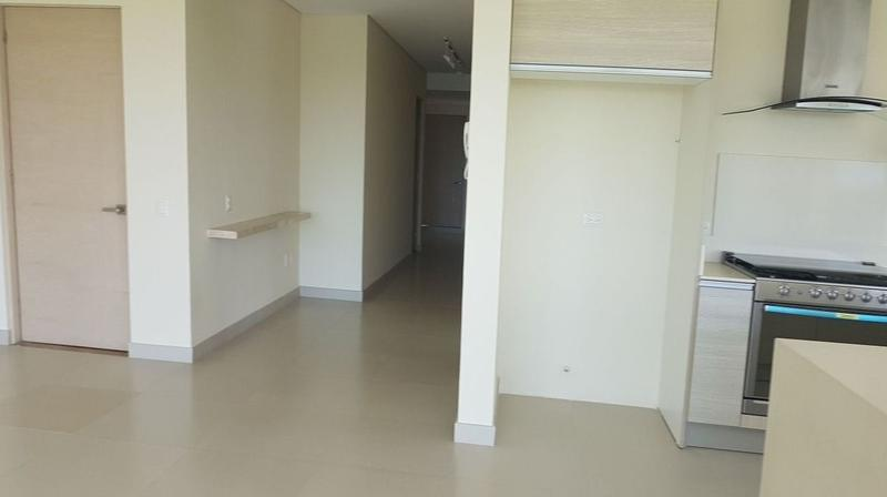 Foto Departamento en Venta en  Cancún Centro,  Cancún  Cancun Towers