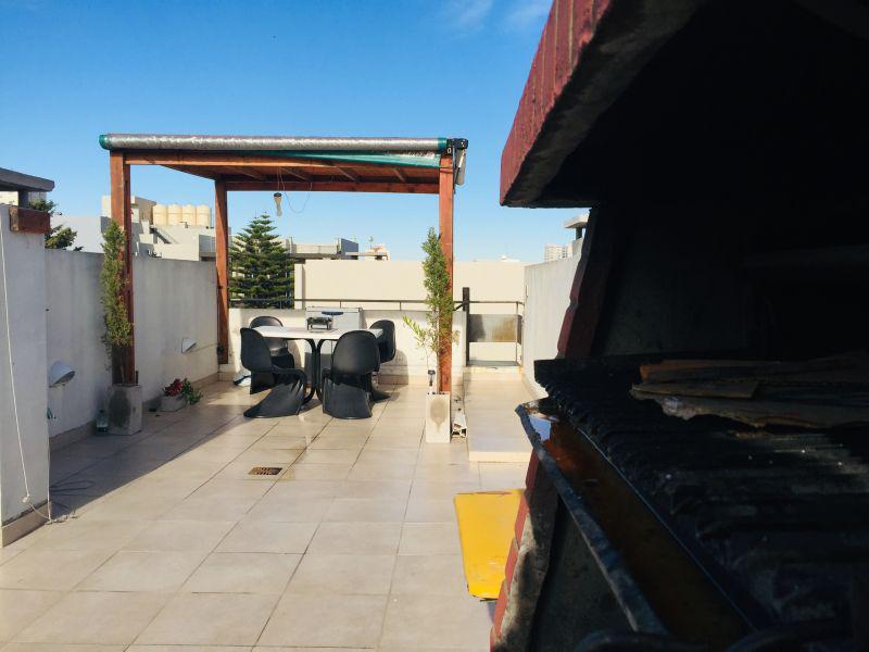 Foto Departamento en Venta en  Coghlan ,  Capital Federal  Nuñez 3800