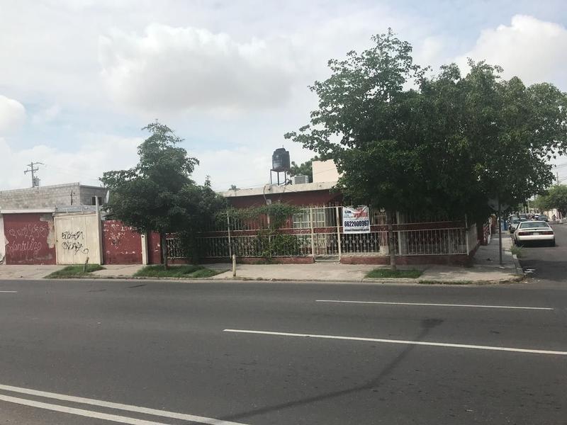 Foto Casa en Venta en  Olivares,  Hermosillo  Casa en Venta en la Olivares al Norte de Hermosillo Sonora