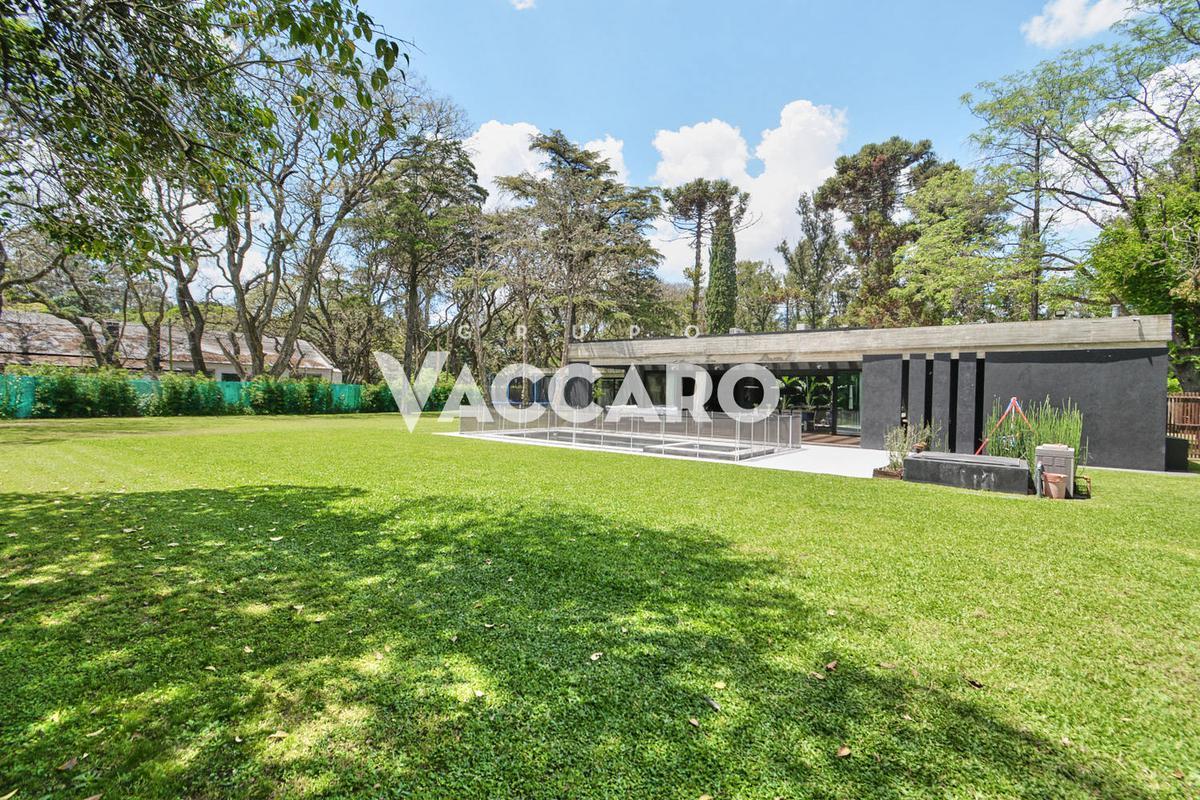 Foto Casa en Venta en De la Vidalita 1100, G.B.A. Zona Oeste | Ituzaingó | Barrio Parque Leloir