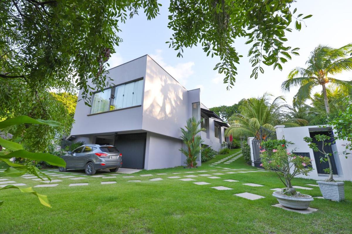 Foto Casa en Venta en  Tibau do Sul ,  Rio Grande do Norte  BRASIL PIPA - CASA DE ALTO PADRÓN EN CONDOMINIO DE ALTO NIVEL