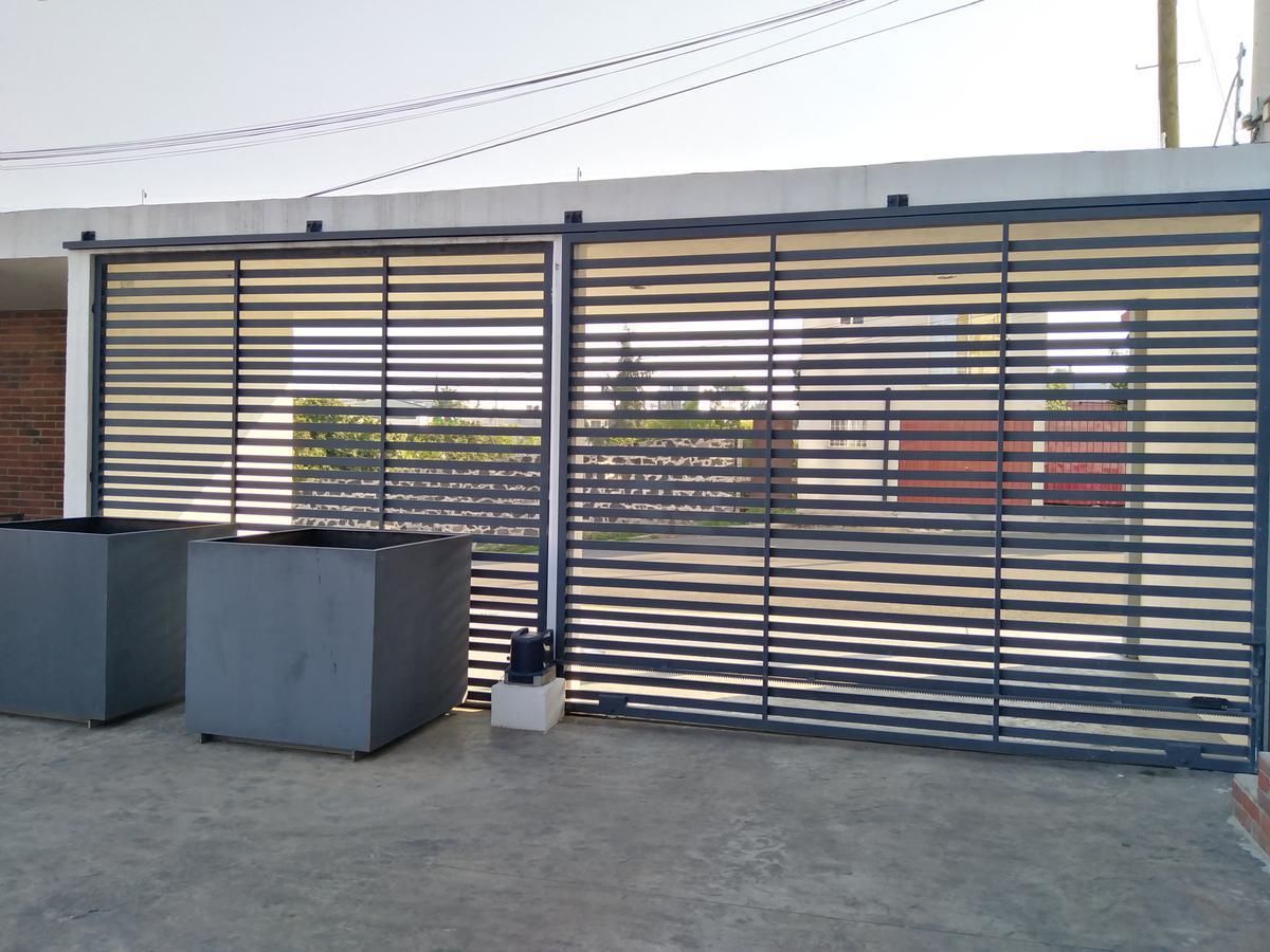 Foto Departamento en Renta en  La Paz,  Puebla  Departamento en Renta Zona la Paz con Vista a los Volcanes
