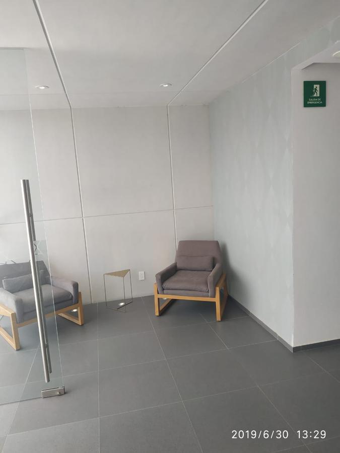 Foto Departamento en Venta en  Querétaro ,  Querétaro  VENTA DE DEPARTAMENTO  NUEVO EN LATITUD LA VICTORIA 1 EN QUERÉTARO.