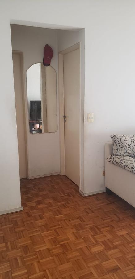 Foto Departamento en Venta en  San Cristobal ,  Capital Federal  Av. Independencia al 2200