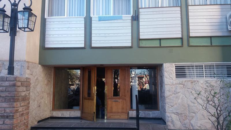 Foto Departamento en Venta en  Guaymallen ,  Mendoza  Barrio Unimev- Calle  Adolfo Calle