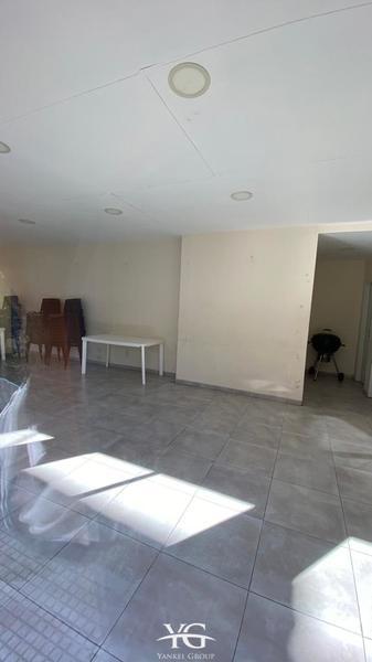Foto Departamento en Alquiler en  Almagro ,  Capital Federal  Av. Diaz Velez al 4200