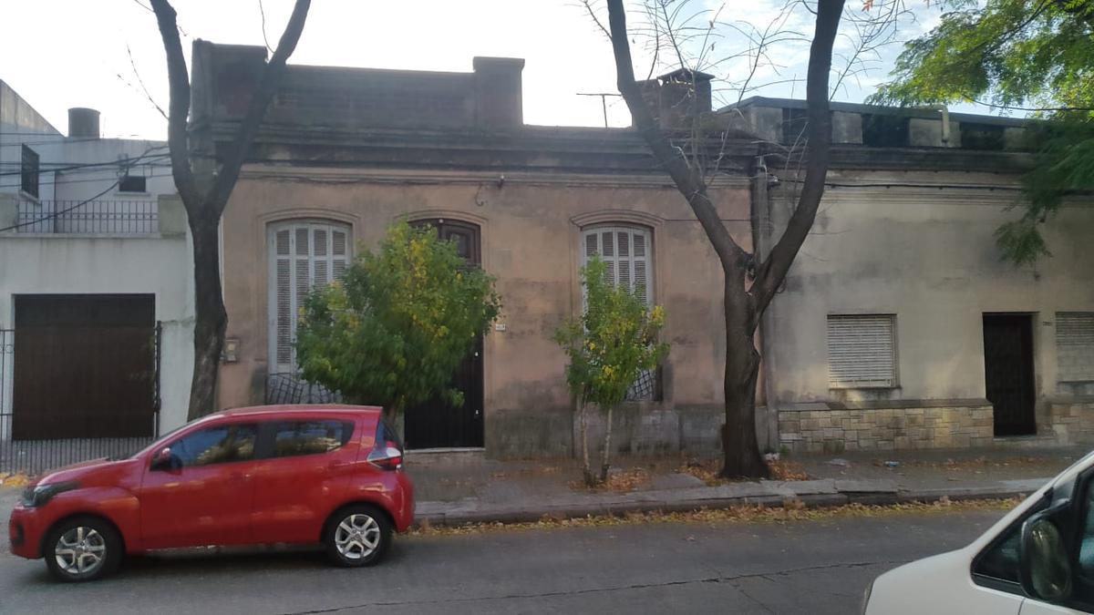 Foto Casa en Venta en  Reducto ,  Montevideo  Pando al 2800