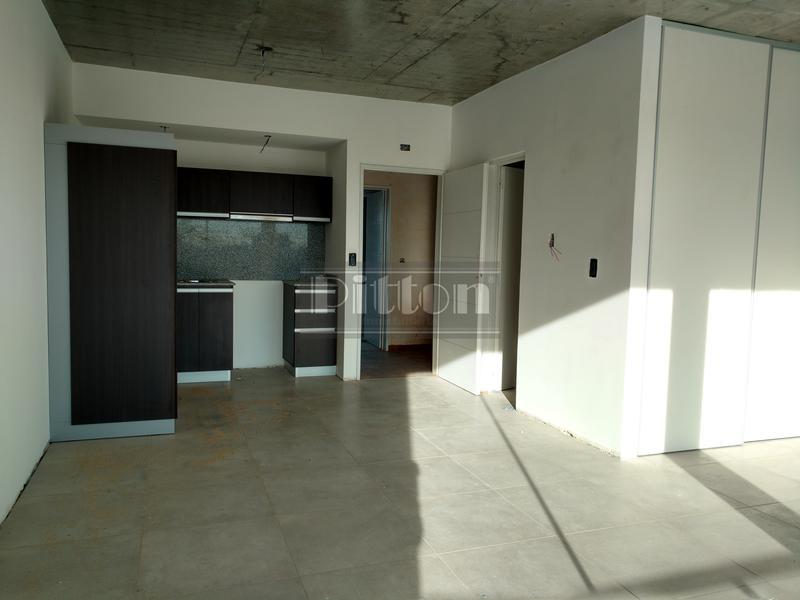 Foto Departamento en Venta en  Remedios De Escalada,  Lanus  29 de Septiembre 3954 11 D