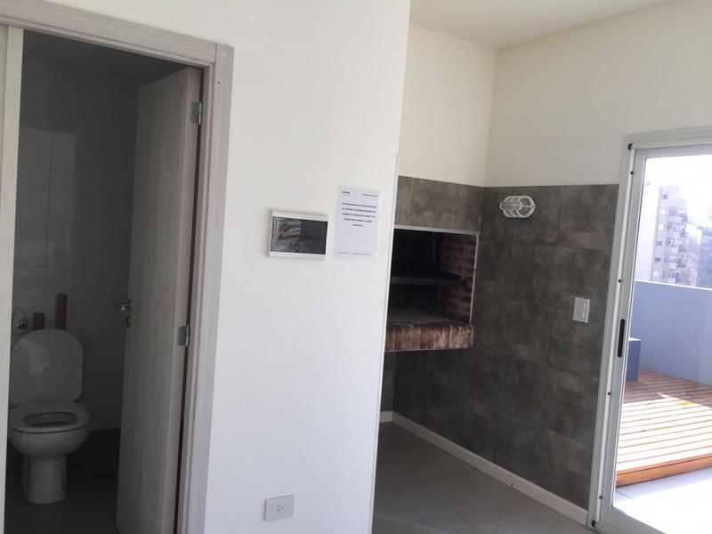 Foto Departamento en Alquiler en  P.Lezica,  Caballito  Querandies al 4300