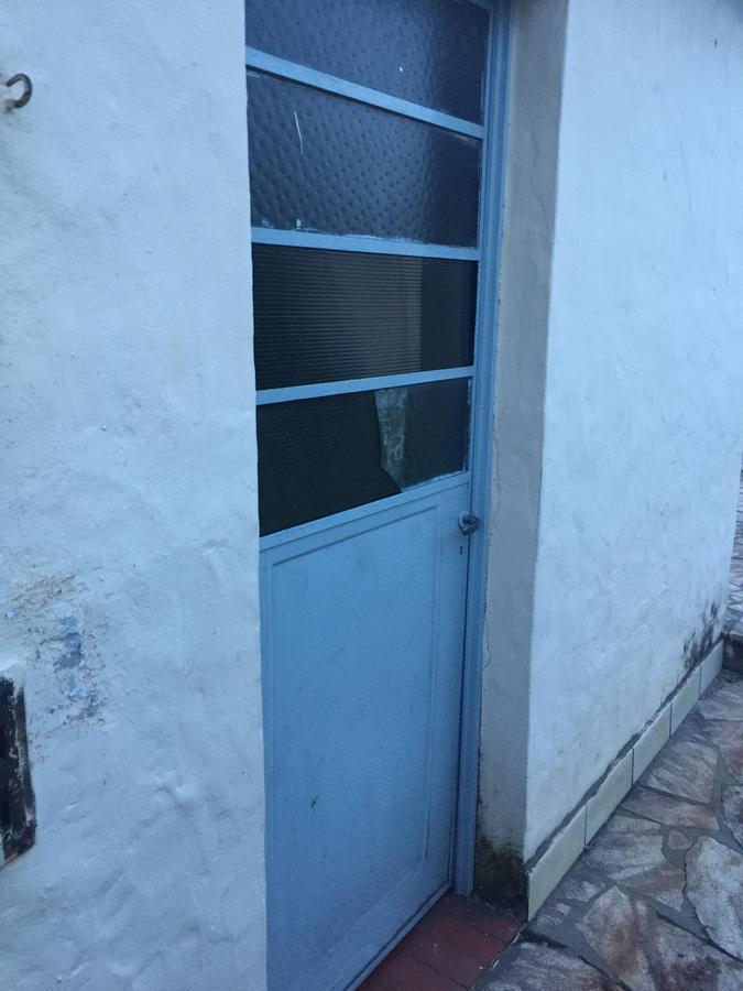 Foto Casa en Venta en  Lomas de Zamora Oeste,  Lomas De Zamora  Godoy Cruz al 100