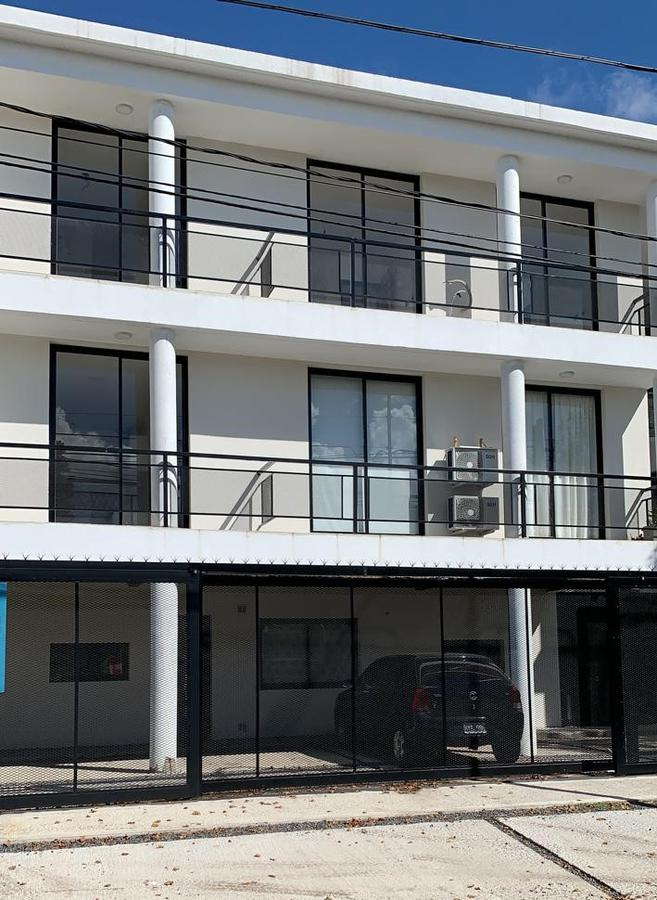 Foto Departamento en Venta en  Pilar ,  G.B.A. Zona Norte  9 de Julio - Villa Mora