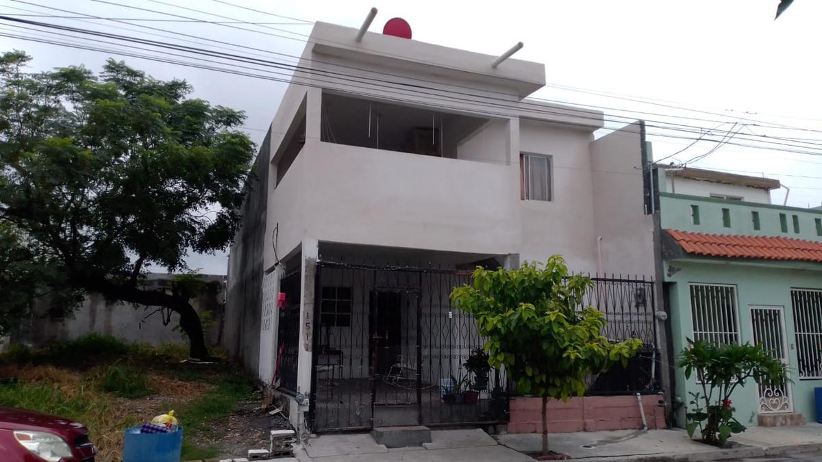 Foto Casa en Venta en  Santa María,  Guadalupe  Santa Maria