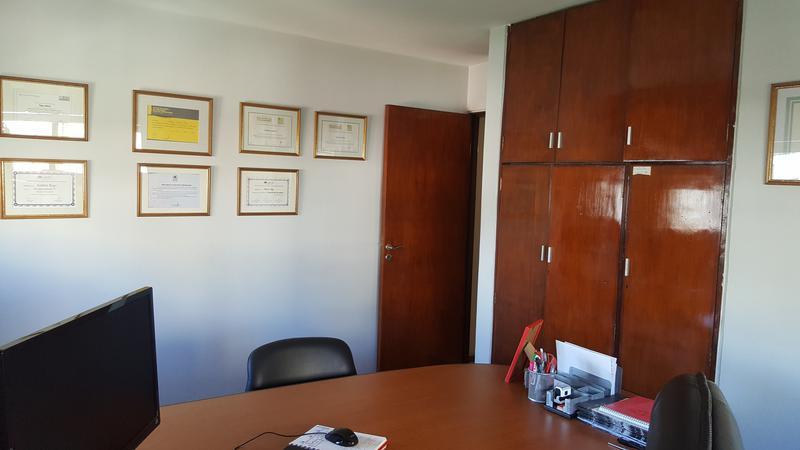 Foto Departamento en Venta en  Centro,  Cordoba  Centro