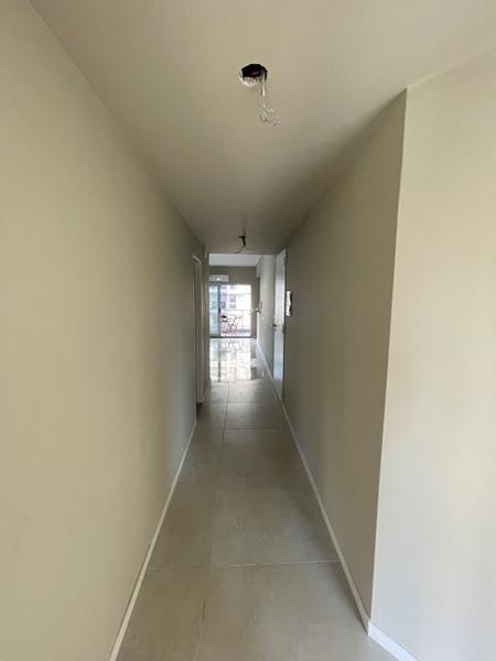 Foto Departamento en Venta en  Lomas de Zamora Oeste,  Lomas De Zamora  Gorriti al 563 1B