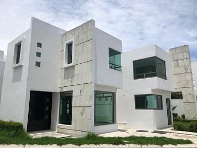 Foto Casa en condominio en Renta en  Agrícola Francisco I. Madero,  Metepec  CASA EN RENTA EN METEPEC, FRACCIONAMIENTO LA PORTA