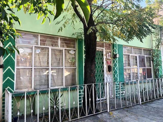 Foto Casa en Venta en  Progreso,  Monterrey  Progreso