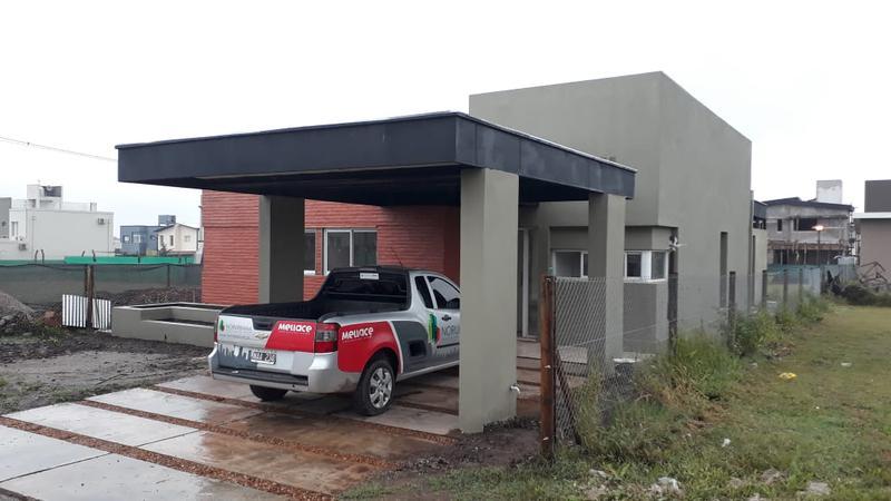 Foto Casa en Venta en  Yerba Buena ,  Tucumán  Altos de Cevil II