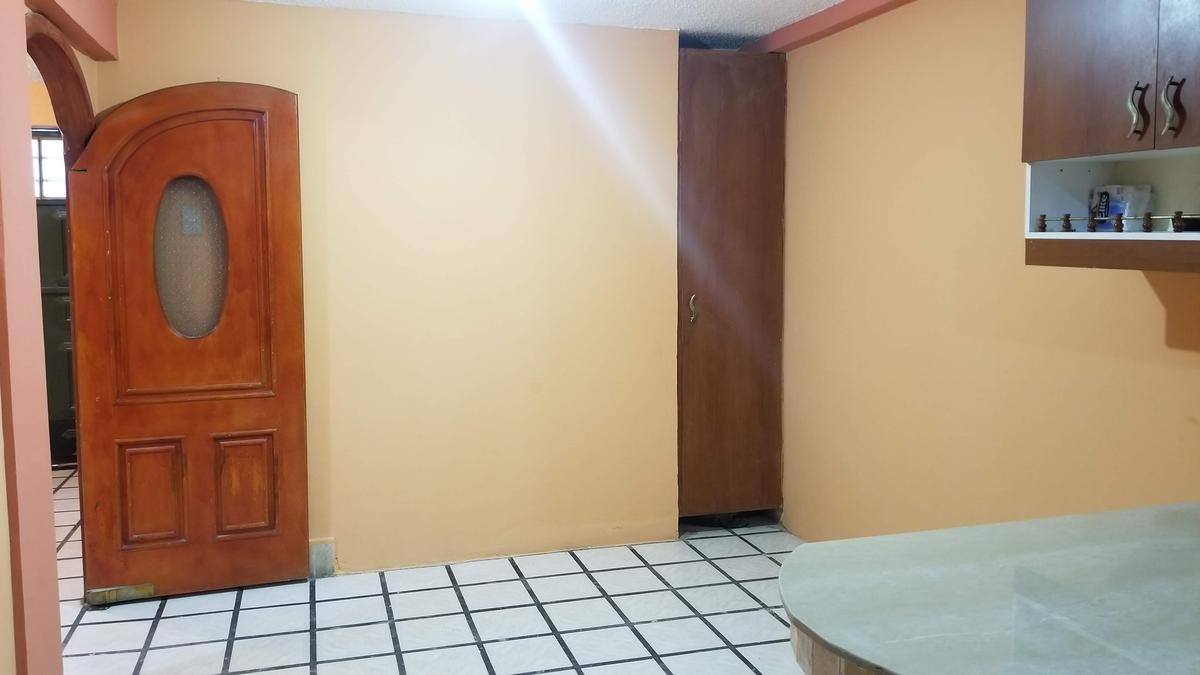 Foto Casa en Venta en  Carapungo,  Quito  CARAPUNGO
