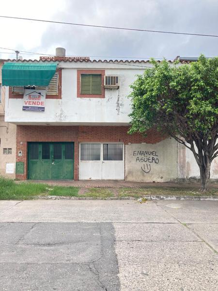 Foto PH en Venta en  San Miguel De Tucumán,  Capital  Lucas Córdoba al 1000