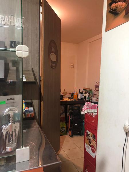 Foto Local en Venta en  Rosario,  Rosario  FRANCIA 944