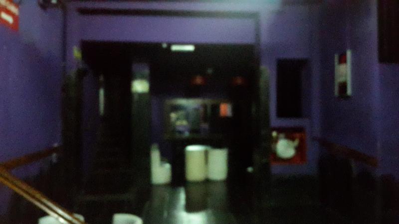 Foto Fondo de Comercio en Venta en  Microcentro,  Centro (Capital Federal)  Esmeralda al 500