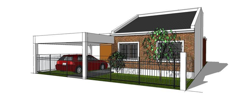 Foto Casa en Venta en  Los Nogales,  Tafi Viejo  Dúplex B. Privado  Los Nogales (Apto Crédito ó Propuestas de Pago)