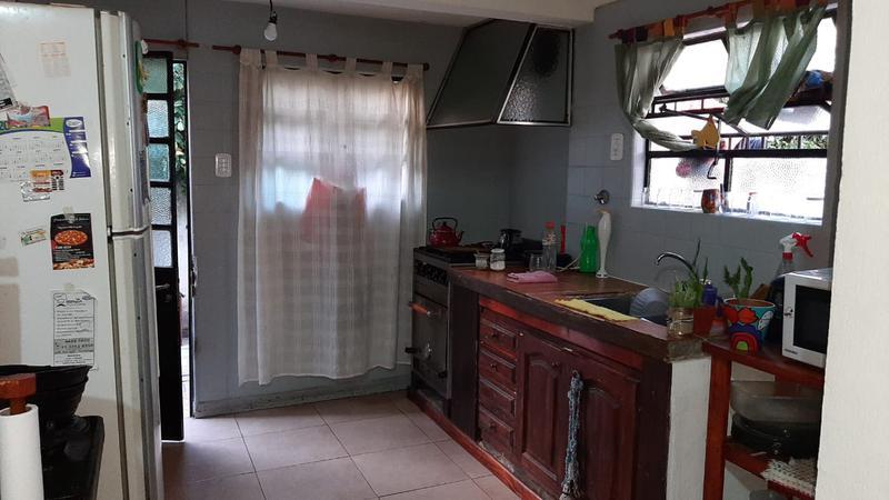 Foto Casa en Alquiler en  Ituzaingó,  Ituzaingó  Juncal