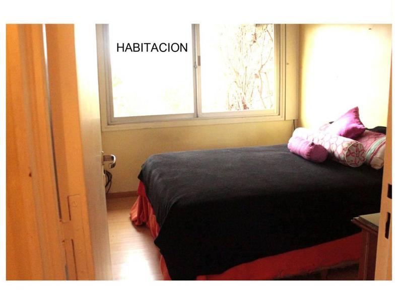 Foto Departamento en Venta | Alquiler en  Mayling Club De Campo,  Countries/B.Cerrado (Pilar)         Mayling C.C-  chubut 415-VENTA CON RENTA