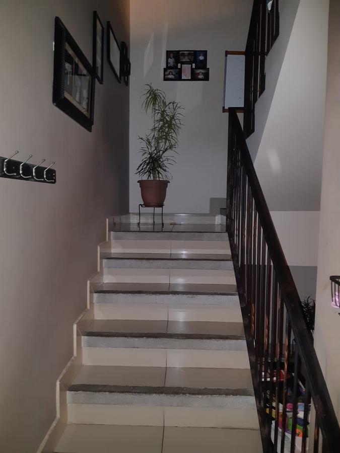 Foto Casa en condominio en Venta en  Escazu ,  San José  A 2 min del centro de Escazú / Amplia/Pet Friendly