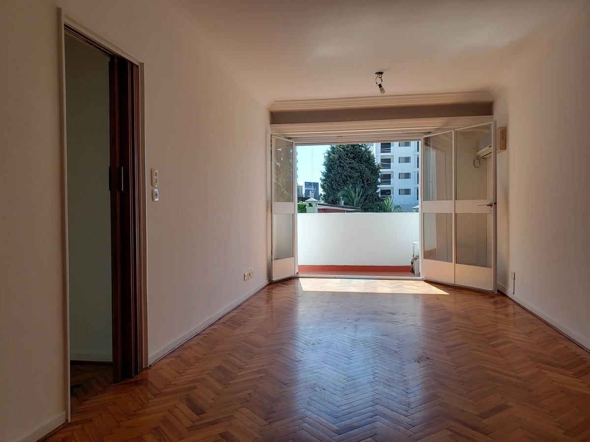 Foto Departamento en Venta en  Villa del Parque ,  Capital Federal  Jose Pedro Varela 3117 piso 2° 7