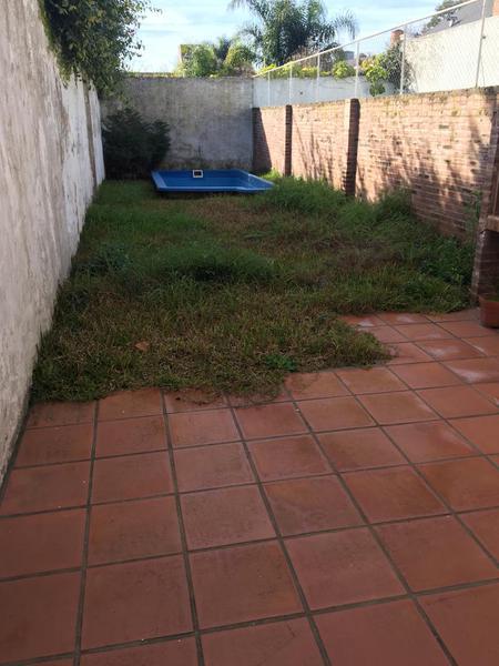 Foto Casa en Venta en  Mart.-Santa Fe/Fleming,  Martinez  Monteagudo al 1200