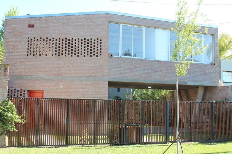 Foto Casa en Venta en  roldan,  Rosario  Aconquija 80