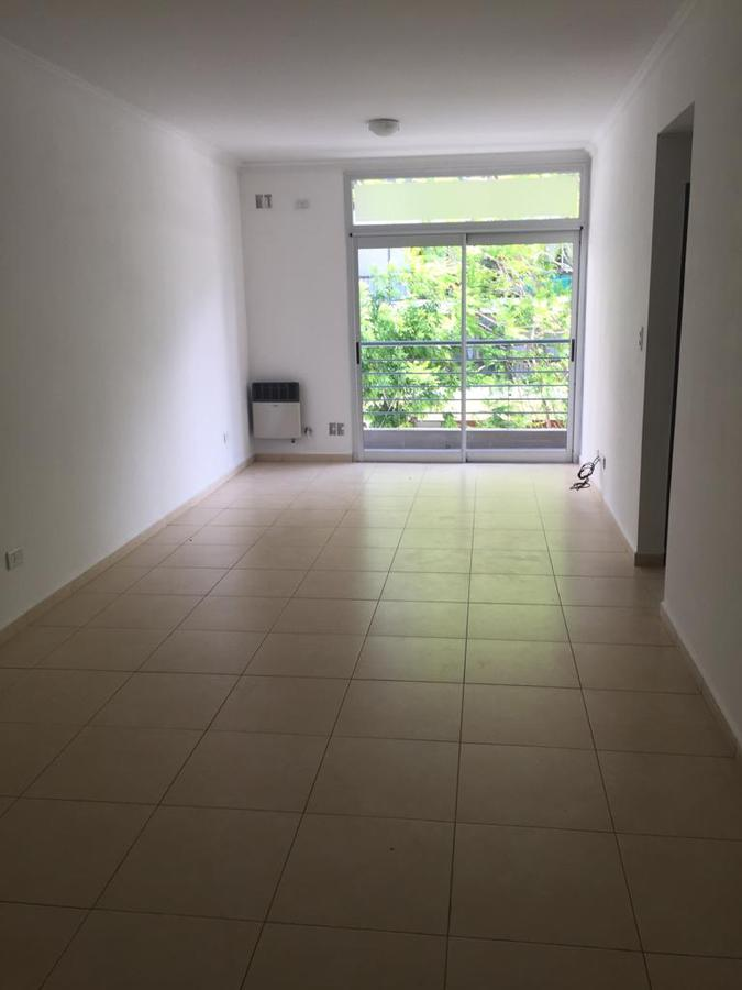 Foto Departamento en Venta en  Wilde,  Avellaneda  Condarco 32