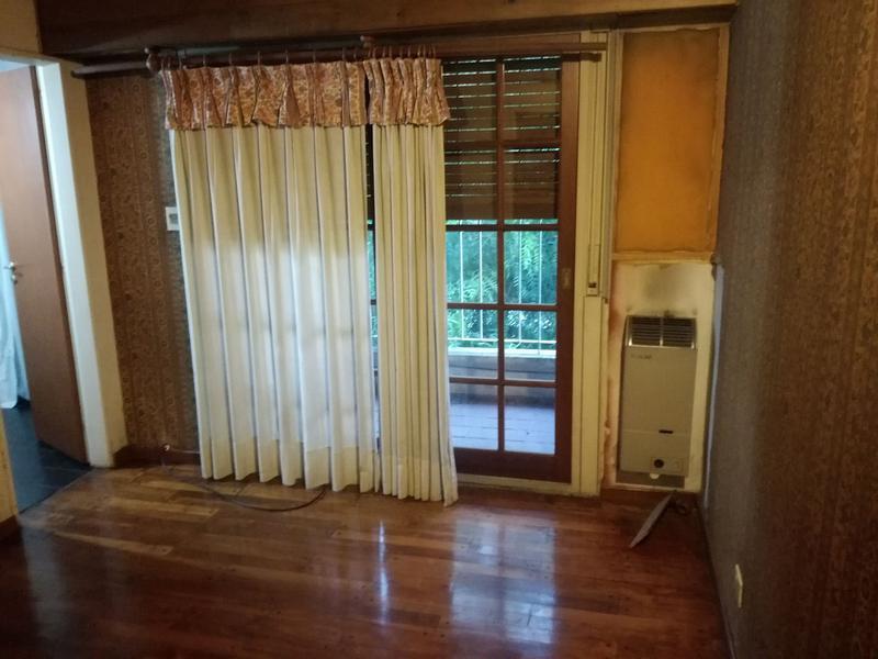 Foto Casa en Venta en  Ramos Mejia Sur,  Ramos Mejia  Argentina al 300
