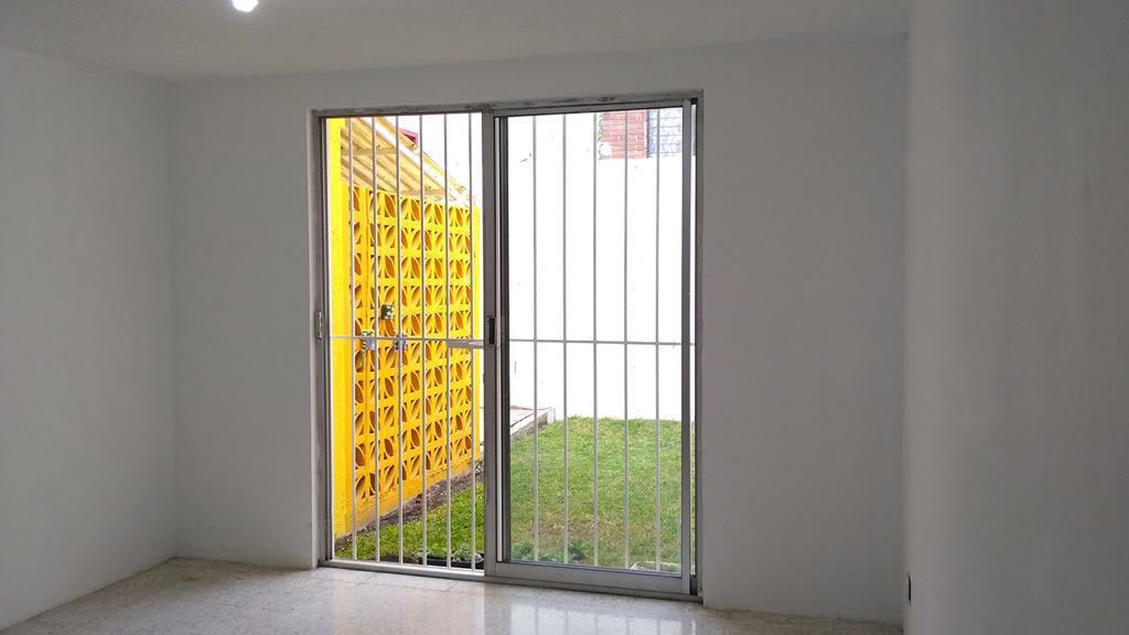 Foto Casa en Venta en  Xalapa ,  Veracruz  CASA EN VENTA EN XALAPA